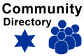 Launceston Community Directory